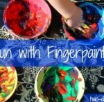 Craft for the Kids / Here we pin different crafts for kids of all ages.