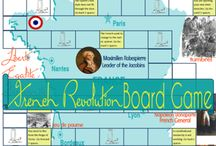 History Games & Puzzles