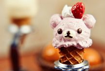 Beary Hungry / by GUND