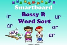 grade one literacy