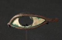Oeil d'incrustation