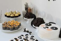 kungfu panda birthday
