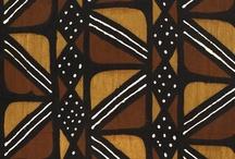 Τέχνη-Αφρικη