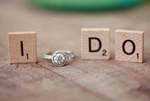 Πρωτότυπες Προτάσεις Γάμου / Δείτε προτάσεις γάμους που μας εξέπληξαν ευχάριστα. Μοιραστείτε μαζί μας τη δική σας!