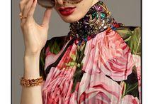 fashion woman / fashion woman, kadın modası,