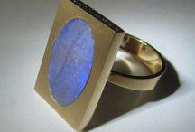 Jewelry Insperation