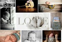 Baby!!! / by Jennifer Arruda
