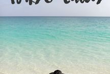Experience Turks and Caicos Islands
