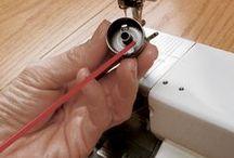 dicas de manutenção de máquina