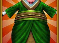 GIMGEMELLO www.wizard101.it