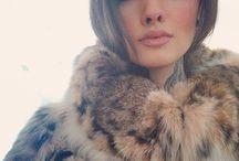 Fur Worship