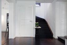 Home Decor / Lépcső