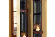 Bambus làmpàk