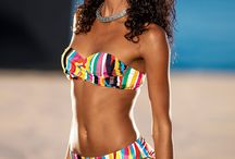 maillots for z playa on z beach