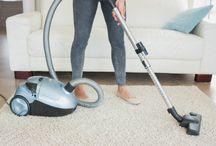 tips limpieza de casa