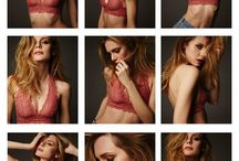Sequence Shots