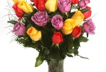 Thank You / Express your gratitude with a flowery gift!