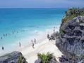 Places / by Riviera Maya