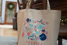 Helpful websites and yarn shops
