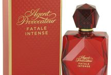 Agent Provocateur Perfumes / Based in London, England, U.K, the company is known for its fashionable lingerie, swimwear and other apparel. In 2000, the company released their first signature fragance called Agent Provocateur. Since then it has expanded in the fragrance industry.