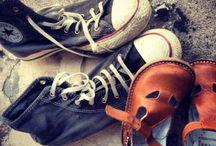 Mes photos..