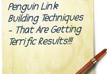 Improve your search engine rankings - increase search positions