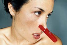 La causa más común del mal olor vaginal