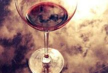 Wine / My first love