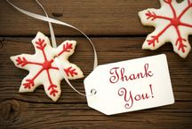Holiday Marketing Tips & Ideas for Small Businesses / by EasyiMarketing