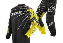 Ropa Off-Road / Motocross