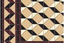 Tile & Ceramics