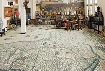 Floores