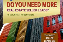 """Real Estate Leads / Fresh exclusive lead from All USA """" Need to relocate, need fast sale. """"  Looking for Lead Buyers!!!"""