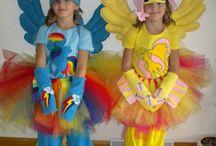Gigi Halloween costume ideas / Gigi Halloween costume ideas