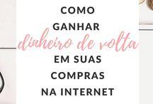 Blog Jesi Alves