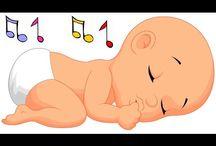 Musica infantile