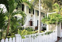 An Island Oasis - Key West Inn / Photos and features of An Island Oasis in #KeyWest Fl