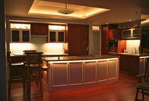 Instalatii electrice / Proexib Instal cu ajutorul luminii schimba semnificativ armonia biroului si a casei tale. Lumina si corpurile de iluminat fac parte din decorul si stilul unei case.  Pt mai multe detalii si informatii va asteptam pe pagina noastra de Facebook https://www.facebook.com/pages/SC-Proexib-Instal-SRL/840171732711952?fref=ts http://www.proexib.ro