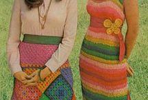 1972 / by Louise Yaghjian