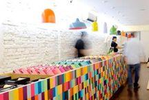 Brazil Cafés
