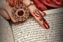 islam my diamond