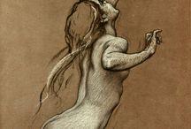 art drawings 1