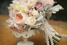 Wedding / by Rachel B