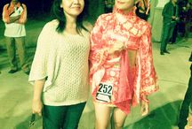 for the ky / SONYA PRODUCTION (Modelling School) Love some one special *Dickihartonopurba({})