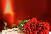 Send Gift & Flowers in India