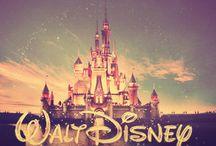 Disney Swag ♥