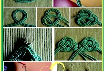 beaded tutorials