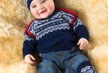 baby genser