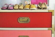 Dressers_Wardrobes_Other Storage