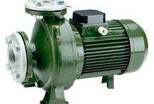 Máy bơm nước / Máy bơm nước - Siêu thị máy bơm nước nhà cao tầng nhập khẩu nguyên chiếc từ các hãng trên thế giới. Liên hệ: ❸⓿❷ Đường Láng – Đống Đa – Hà Nội